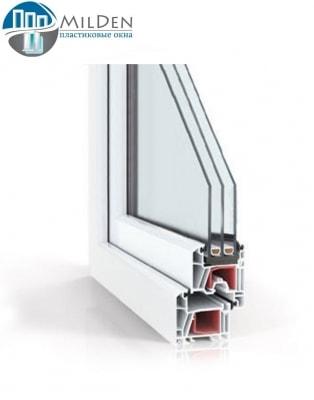 Пластиковые окна novotex официальный форточки в пластиковых окнах